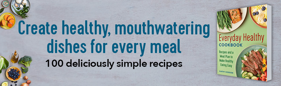 healthy cookbook, meal prep, healthy meal prep cookbook, meal prep cookbook, healthy meal prep