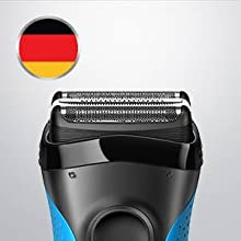 Deutsches Design