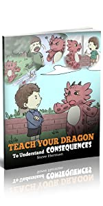 kids books about choices and consequences
