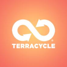 Nous protégeons l'environnement,Terracycle, recyclage, capsules, environnement, recyclées, thé noir