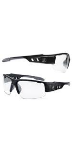 dagr safety glasses
