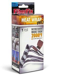 strong, heat wrap, DIY