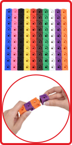 snap cube,snap cubes,mathlink,mathlink cubes,unifix cubes,manipulative,counting cubes,early math