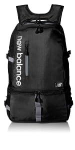 Backpack number 4