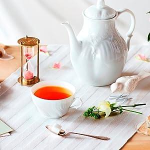 紅茶 ブレンド 奶茶