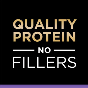 Quality Proteins – No Filters, Wholesome, Holistic, Science, Diet, Health, Healthy, Premium, Pate,