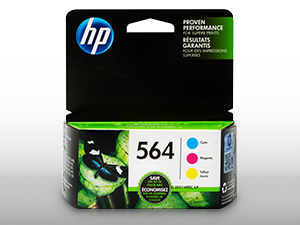 stacks paper Multipack box XL ink cartridge box Home office/schoolwork-oriented output sample