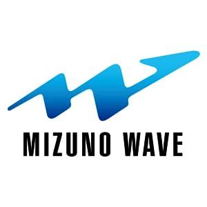 Mizuno, corsa, scarpe da corsa, Mizuno Wave