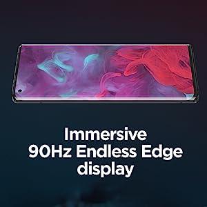 moto edge, edge display, unlocked, fast, 5G unlocked, no contract, post paid, global unlocked,GSM 5G