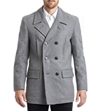 winter coat, jacket, cold weather, over coat, warm, winter, peacoat, overcoat, topcoat, chaps
