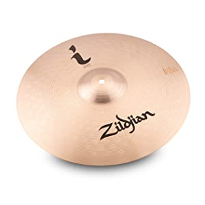 zildjian, zbt, crash, 16, beginner, starter, bundle, deal, pro, professional, quality, I Family
