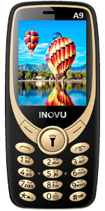 inovu mobiles,feature phone,dual sim mobile,keypad mobile phone,basic mobiles,feature mobile phone