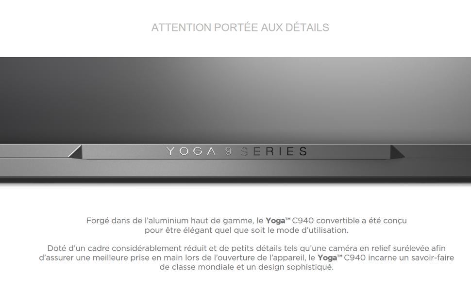 lenovo, yoga