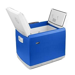 Iceless cooler, 12v cooler, electric cooler, car cooler, portable cooler