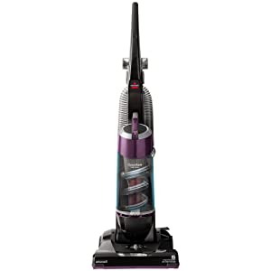 vacuum; bissell; carpet; lightweight vacuum; pet hair vacuum; vaccum; sweeper; vacuum tools; hoover;
