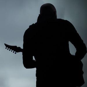 Amazon.com: Line 6 Shuriken variax solid-body Guitarra ...