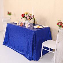 Amarillo, 130x130cm QUANHAO Mantel Rectangular antiincrustante Mantel de algod/ón poli/éster decoraci/ón a Prueba de Polvo Mantel Impermeable Utilizado para mesas cuadradas y Redondas