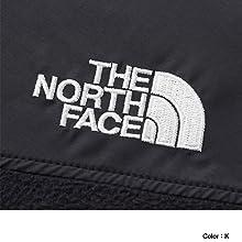 [THE NORTH FACE(ザ・ノース・フェイス)]ジャケット マウンテンバーサマイクロジャケット メンズ