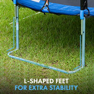 B088FZJ6K7-serenelife-trampoline-with-net-enclosure-3rd-banner-image-003