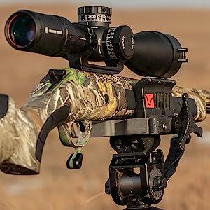 Trigger Yoke Quest Allen Camera Gen3 Hammers Telescopic Tripod Hunters Xgear Dead deer Hunting Moose