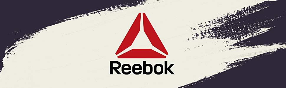 Reebok, Reebok crossfit, pesas, mancuernas, entrenamiento, musculación, pesos, dumbbells