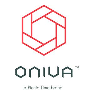 picnic time family of brands oniva