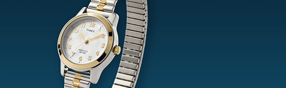 Timex Women's Classic Watches
