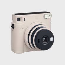 Instax Square Sq1 Instant Camera Camera Photo