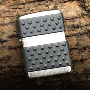 zippo case, case, zippo lighter case, lighter case, outdoor lighter case