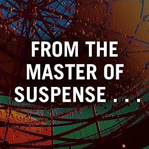 psychology;mystery books;psychological thriller books;mystery;thriller books;forensic psychology