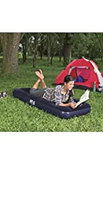 ... Colchón Hinchable Bestway Flocked Airbed (Twin Plus) 67274 · Colchón Hinchable Bestway Flocked Airbed (Doble) 67002 · Colchon Hinchable 2 Personas ...