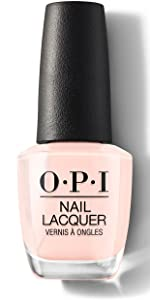 OPI Nail Lacquer Red Nail Polish Nude Nail Polish Gift Sets Nail Colors