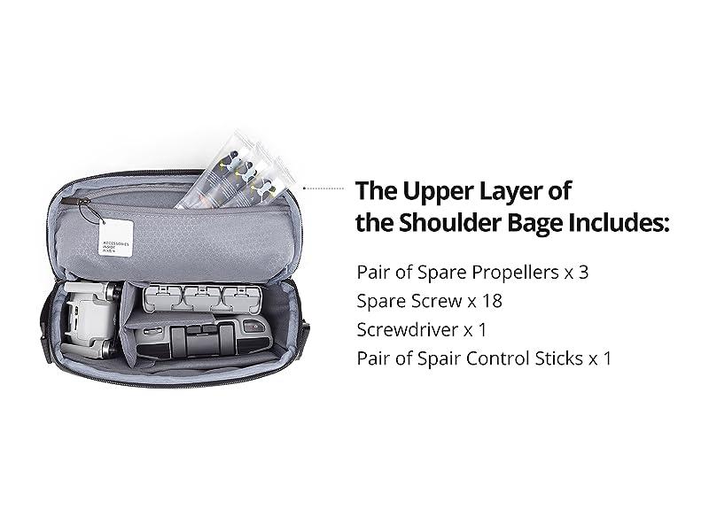 DJI Mini 2 Bag