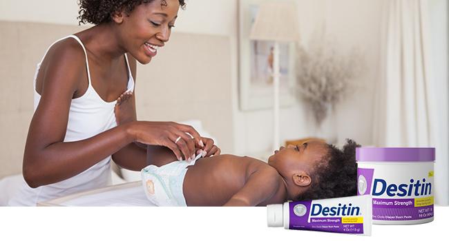 diaper rash cream, zinc oxide cream, baby diaper rash cream, infant diaper rash