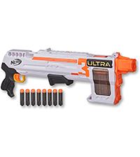 Ultra Three