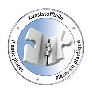 pièce; plastique; puzzle; 3D; Ravensburger; Empire; State; Building; Ravensburger