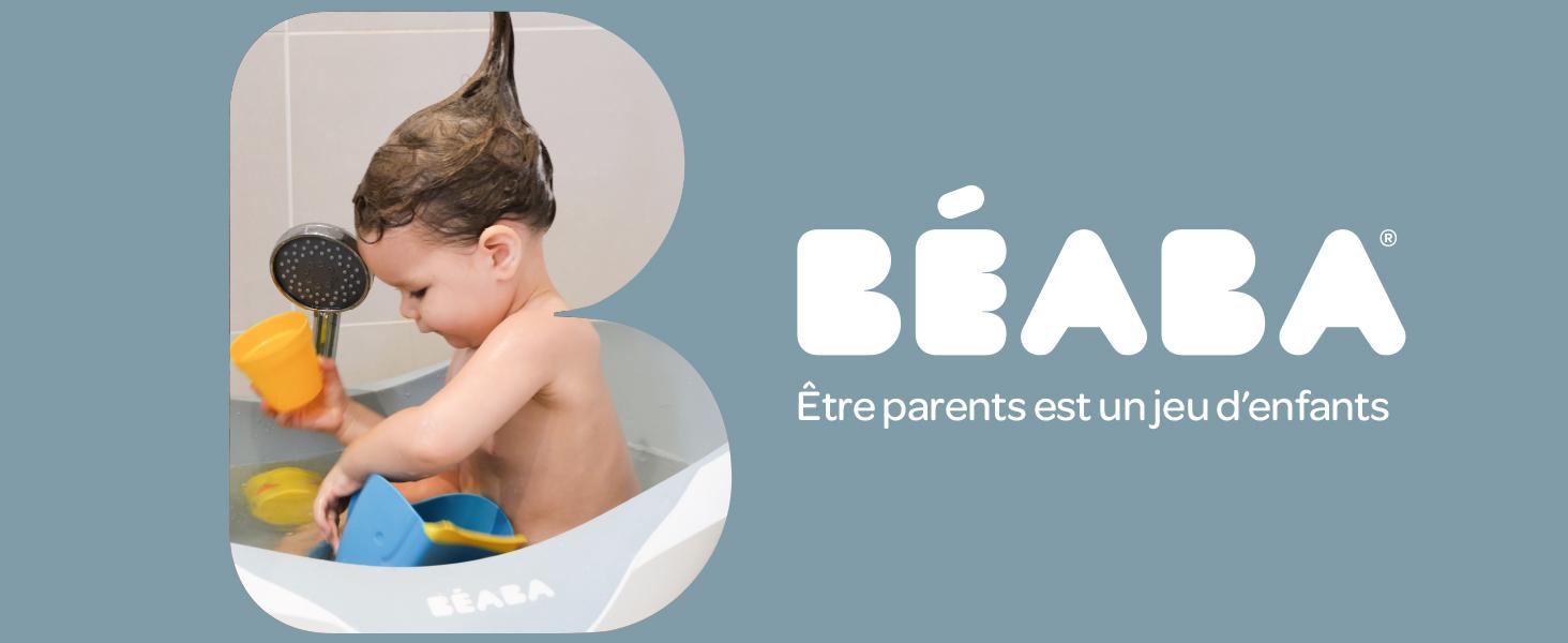 Beaba Support Pour Baignoire Camele O Amazon Fr Bebes Puericulture