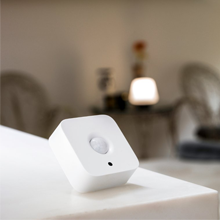 Philips Hue Smart Motion Sensor Installation Free