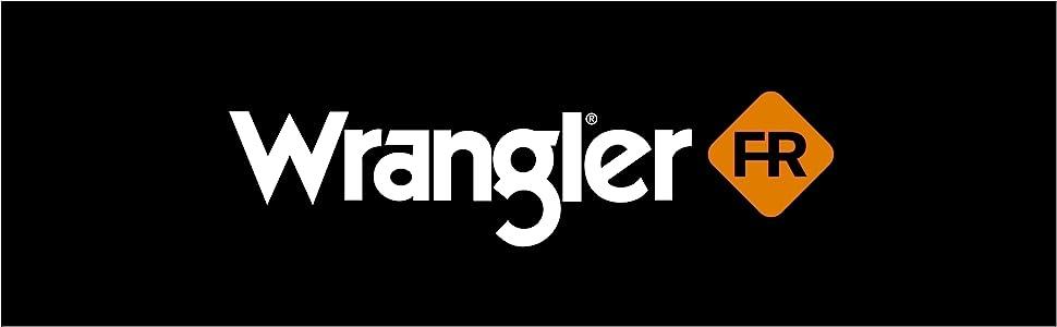 Wrangler FR 31 Relaxed Fit Jean