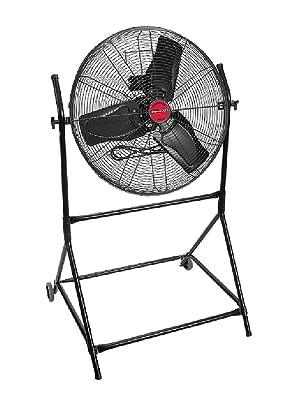 steel blade floor fan; table fan 20 inch;metal fans high velocity 20 inch;personal fan high velocity