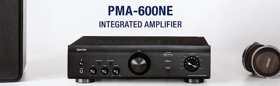 PMA 600NE