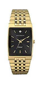 Accurist, Accurist watches, mens watches, fashion watches, classic watches