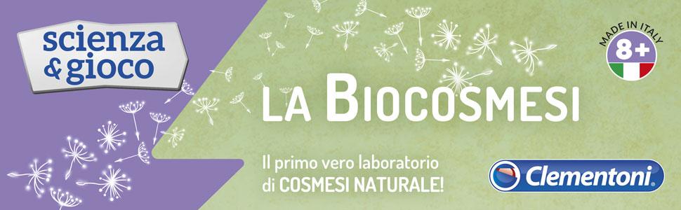 Clem Biocosmesi banner