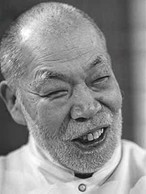 Kawata Katsuhiko