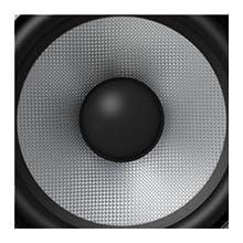 ELAC Debut 2.0 Andrew Jones C5.2