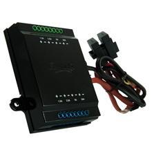 Amazon Com Blazer C3050k Wireless Management System For
