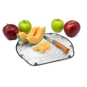 アウトドア キャンプ 食器 ボウル 折り畳み コンパクト 持ち運び 食事 カップ 皿 器 組み立て 収納