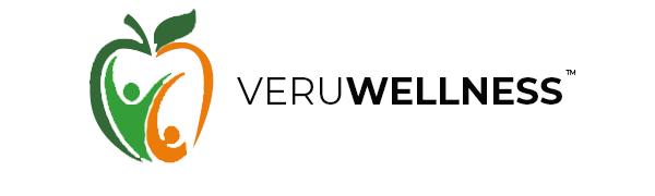 Veru Wellness vitamin B patch
