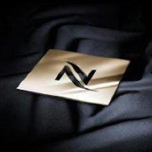 Nespresso Club, Nespresso coffee, Nespresso capsules, Nespresso Boutique,