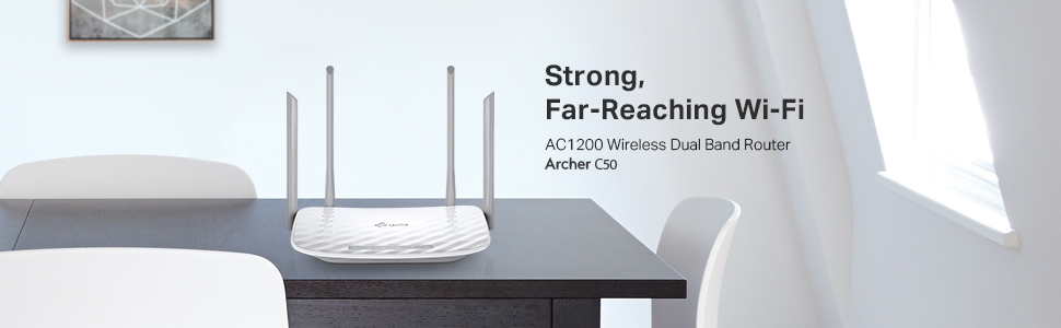 wifi; wireless; dual band; router; archer